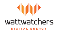 Standard_wattwatchers_logo