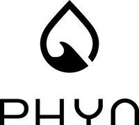 Standard_phyn