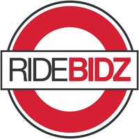 Standard_ridebidz