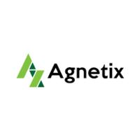 Standard_agnetix
