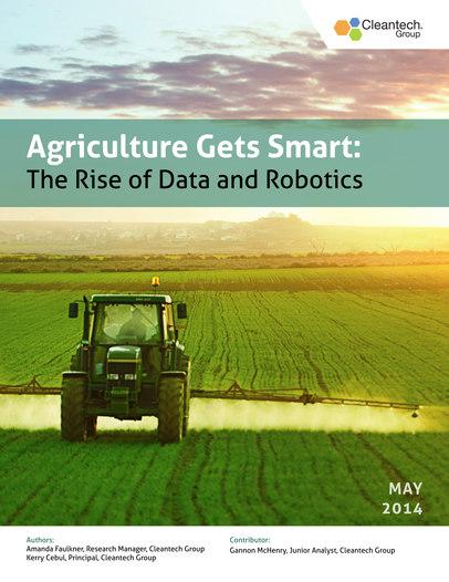 Standard_agriculture0514