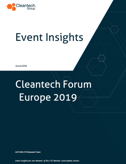 Standard_event_insights_cover_europe_2019