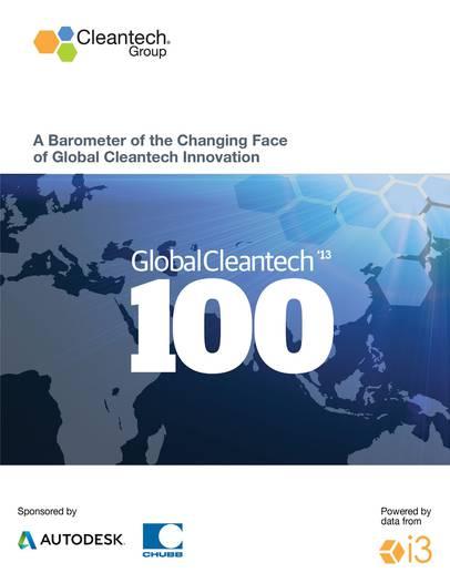 Standard_gct1002013