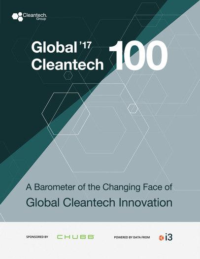 Standard_gct1002017