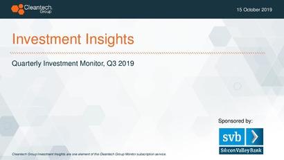 Standard_924519_3q19_investment_insights_20191015_v4