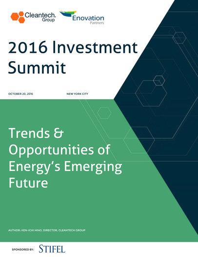 Standard_investment1016