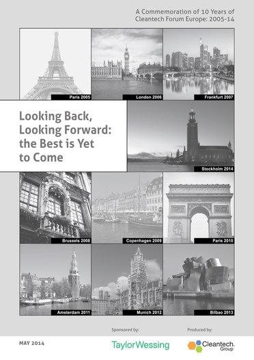 Standard_lookingbackforward0514