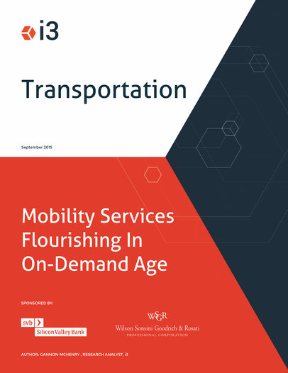 Standard_mobility0915