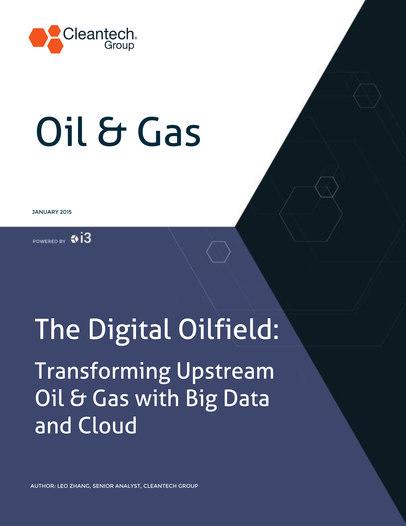 Standard_oilfield0115