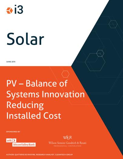 Standard_solar0615