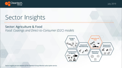 Standard_food_insights_cover