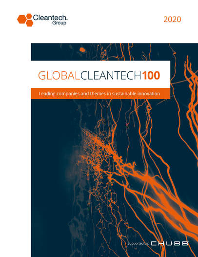 Standard_cleantech_global_100_2020_cover