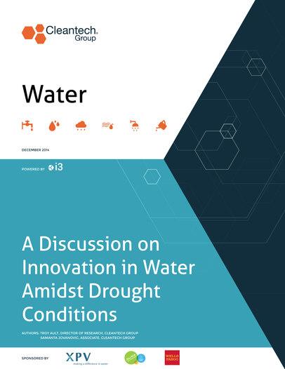 Standard_water1214
