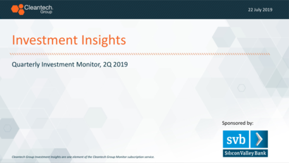 Standard_2q_2019_investment_insights_cover