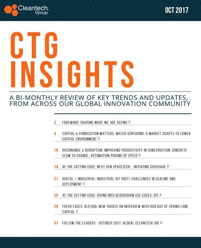 Standard_october_insights_cover_photo