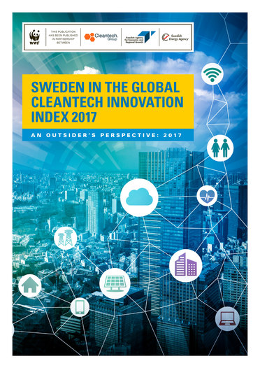 Standard_thumbnail_sweden_in_the_global_cleatech_innovation_index_2017_web