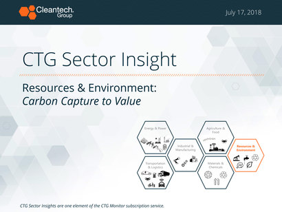 Standard_ctg_monitor_sector_insight_carn_capture_to_value_071718.docx_1