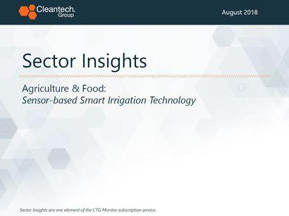 Standard_smart_irrigation_cover_image