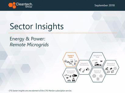 Standard_remote_microgrids_cover