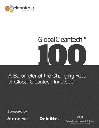 Standard_gct1002011