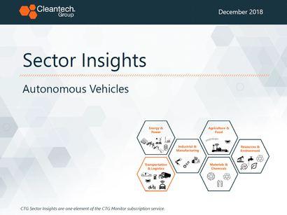 Standard_autonomous_vehicle_insights_cover_image