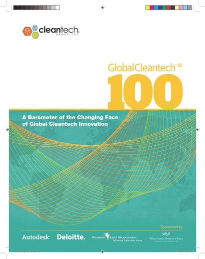 Standard_gct1002012