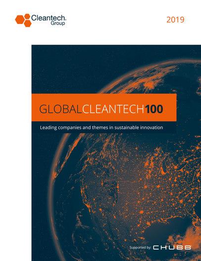 Standard_gct100_2019_cover