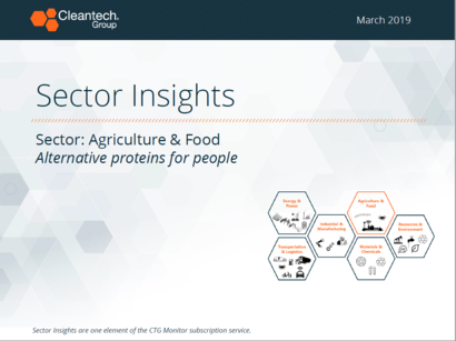 Standard_ctg_insights_alternative_proteins_front_page