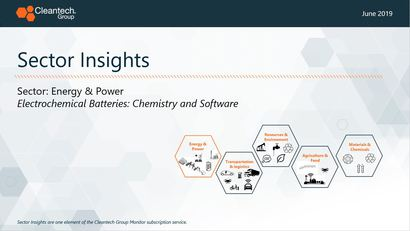 Standard_battery_insights_cover