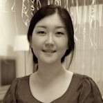 Sunyoung Suh