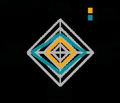 Standard_denmark