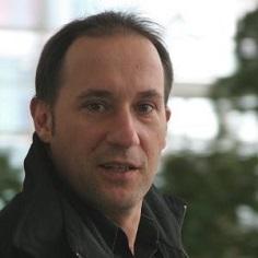 Peter Auner
