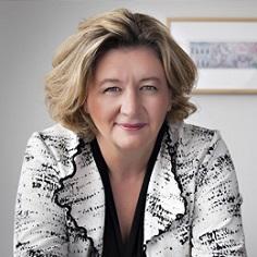 Andrée-Lise Methot