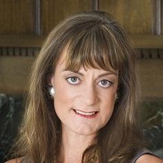 Nancy Pfund
