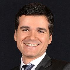 Luís Manuel