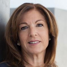 Gina Domanig