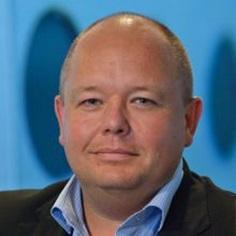 Dirk De Boever