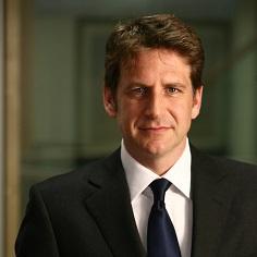 Colin Le Duc