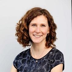 Michelle Robson