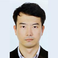 Sukhwan Yun
