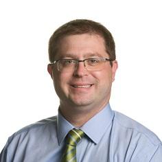 Kurt Faulhaber