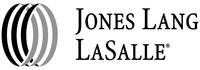 Standard_jones-lang-lasalle-logo-1024x356