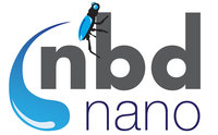 Standard_nbd_nano