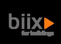 Standard_biix_logo