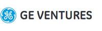 Standard_ge-ventures2