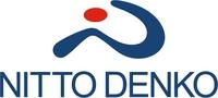 Standard_nitto-denko