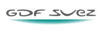 Standard_gdf-suez-logo-1024x321
