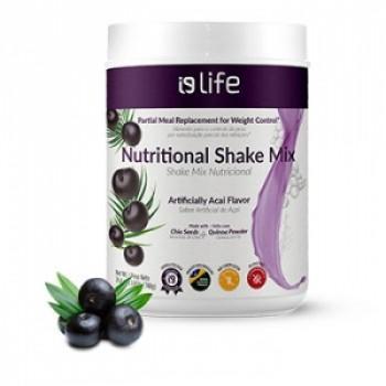Comprar Shake Mix Nutricional I9life