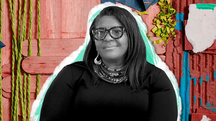 Cecily Myart-Cruz