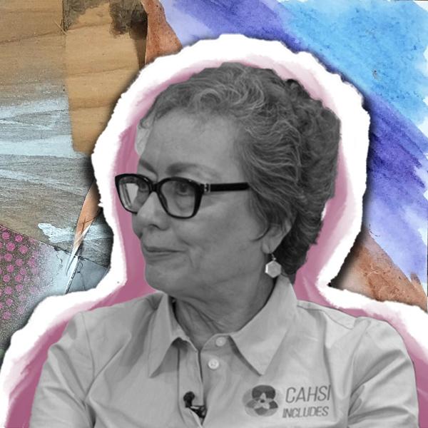 Ann Quiroz Gates